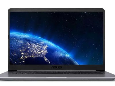 ASUS VivoBook F510UA Gaming Laptop Review