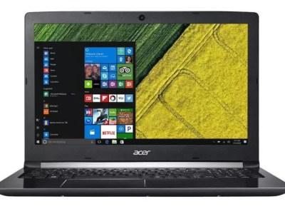 Acer Aspire 5 Gaming Laptop