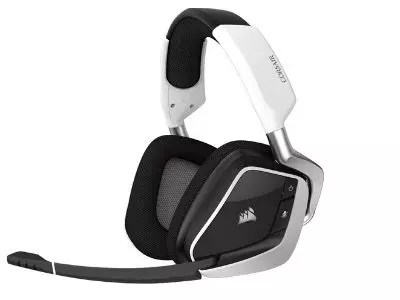 Corsair Void Pro RGB Wireless Gaming