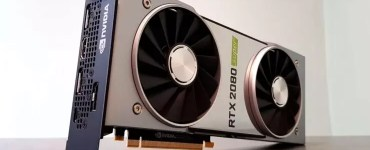 best graphics card under 500