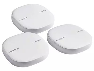 Samsung Connect Home Wi-Fi Mesh