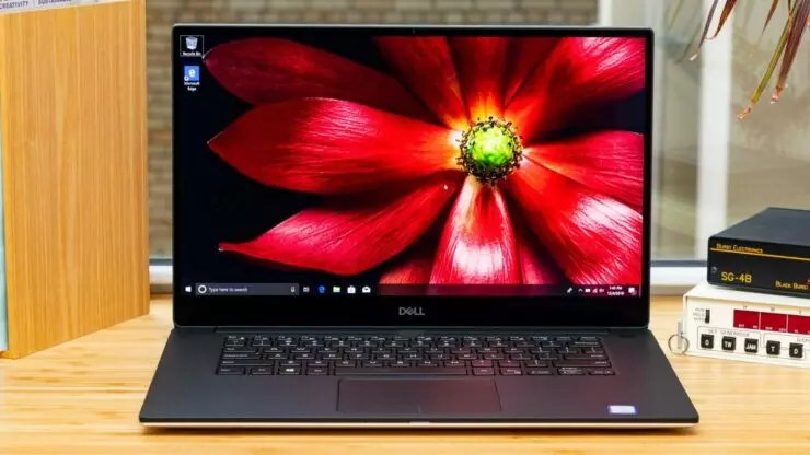 Beste Laptops 2021