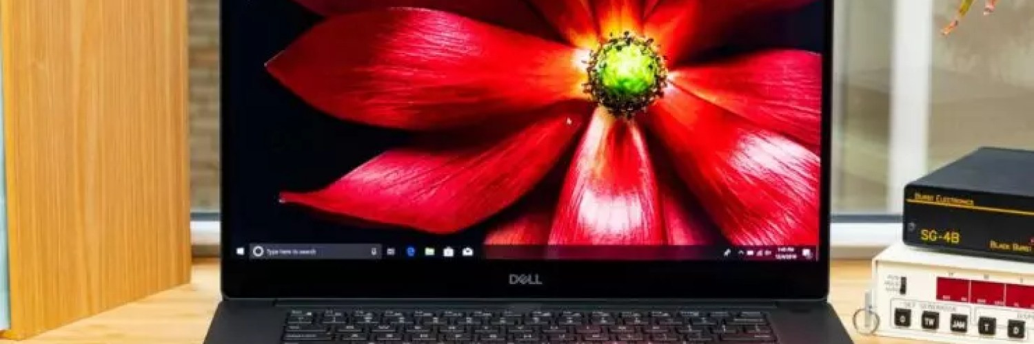 Best 13 Inch Laptop 2021 10 Best Laptops 2021: (Powerful and Ergonomic)