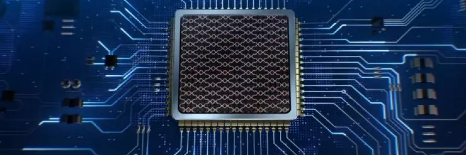 Best Amd Processor For Gaming 2021 Best Processor 2021: (8 Best CPUs From AMD and Intel)