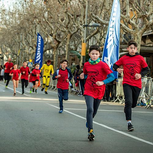 10Km_Vilafranca_024