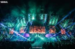 music-festivals-korea-world-dj-fest
