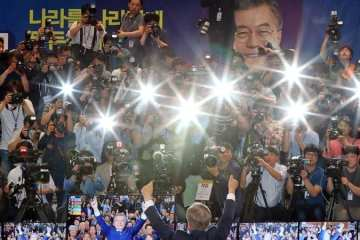 moon-jae-in election