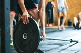 10 Best Gyms in Seoul for English Speakers - Gym