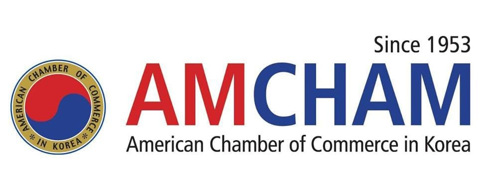 10 Business Networking Events in September AMCHAM Traveller's Night