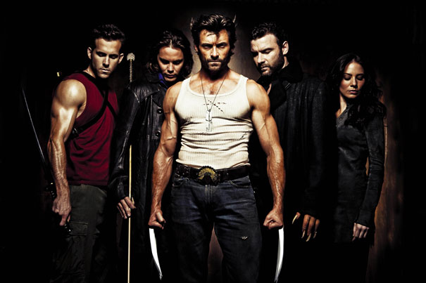 wolverinegroup