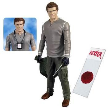 Updated image of Dexter