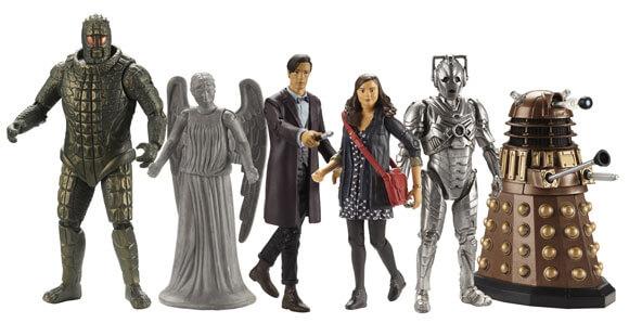DW-series-7-figures