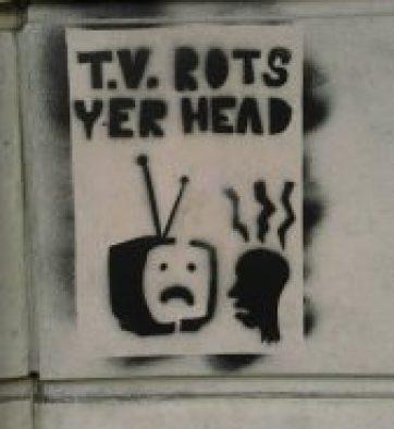 TV-Rots-Yer-Head