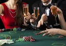 3 Things to Enjoy being a High Roller