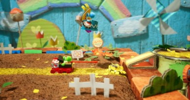 6 Best Video Games for 3+ Kids