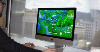 8 Best Games to Play on Mac