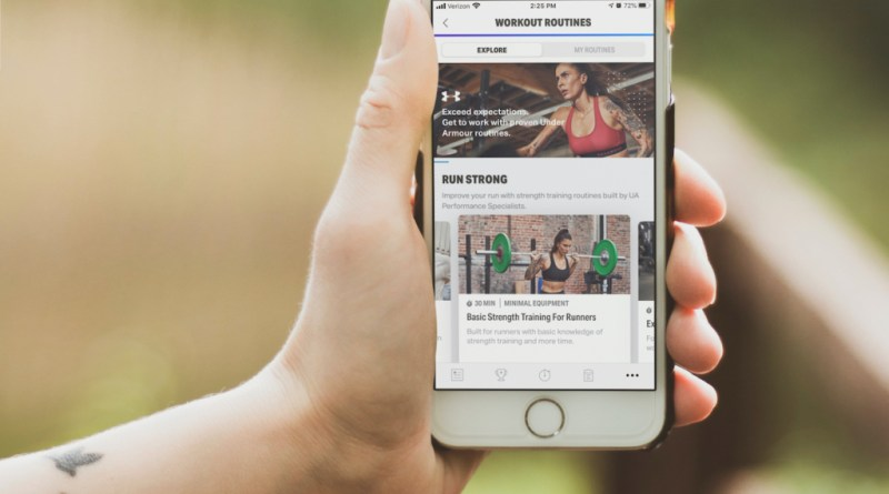 9 Popular Personal Trainer Apps for Android Users