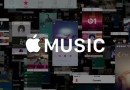 Apple Music Everything you need to know