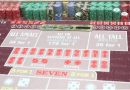 Guide to Craps side bets to use when playing Craps at online casinos