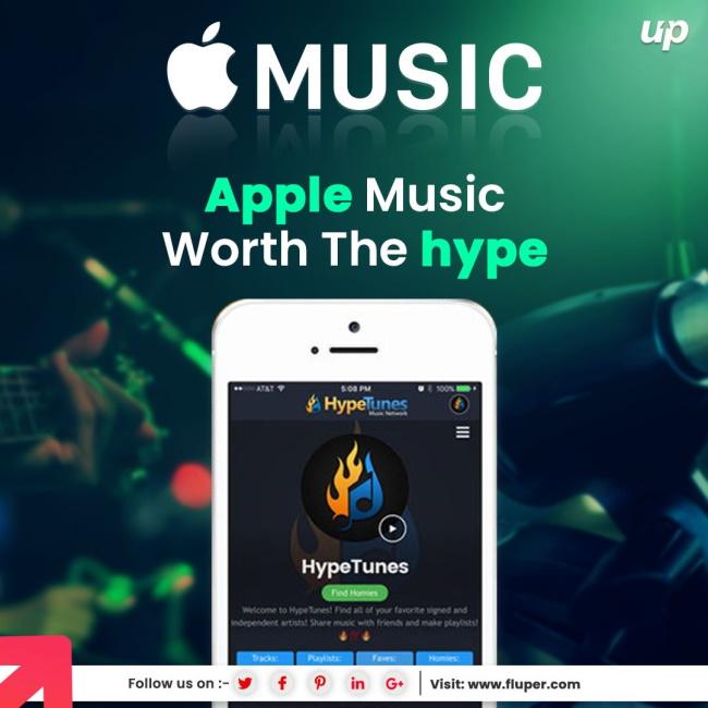 Is Apple Music worth it