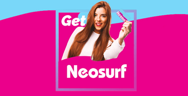 Pros and Cons of Using Neosurf