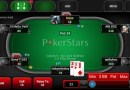 Top 7 Best Free Poker Apps to play on Mobile