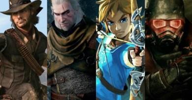 best-open-world-games