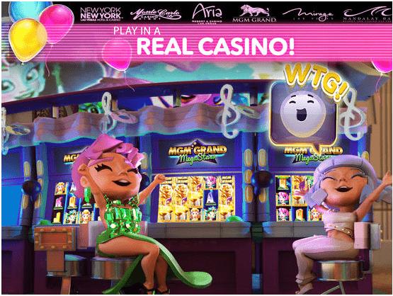 petit casino minimes toulouse