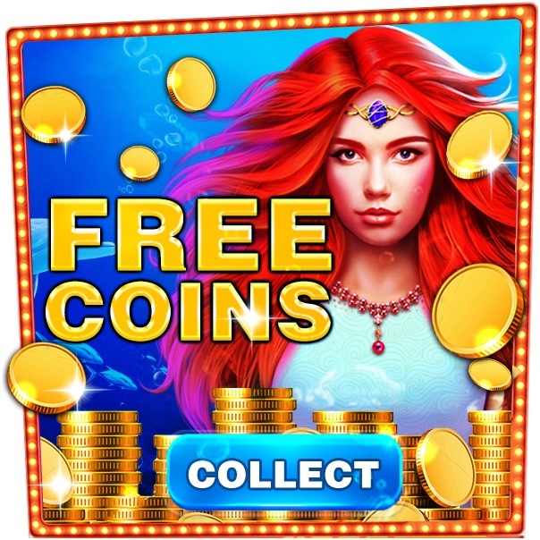 how to get free coins