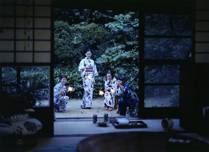 hanabi-umimachi