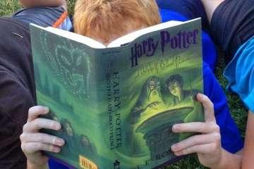 Banner beste kinderboeken 1