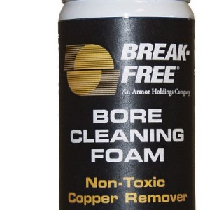 Bore Solvents