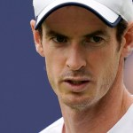 "Sir Andy Murray's Hip ""Resurfacing"" Documentary"