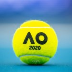 TENNIS CHANNEL'S AUSTRALIAN OPEN COVERAGE SET FOR JANUARY 19-FEBRUARY 2 • TV In America