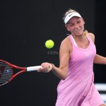 Viking Classic Birmingham Updated Draws and Order of Play for 6/18/21
