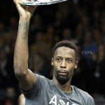 Tennis • Monfils On Fire With Back-To-Back Titles In Montpellier And Rotterdam, Ruud Lifts First ATP Trophy