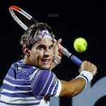 Tennis Photos From 10sBalls • Thiem, Halep, Casper Rudd, And Carlos Alcaraz