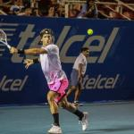 Tennis Draws From ATP / WTA Events Around The Globe • 10sBalls • Acapulco, Dubai, Santiago, Doha