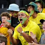 2020 ATP/WTA Tennis Season Could Be Extended, While Australian Open Already Prepares For Changes In 2021