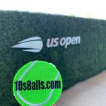 2020 U.S. Open Tennis Is Closed • Serena Williams Is Getting Ready