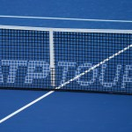 Tennis News • ATP announces rankings update, new format covers 22 months instead of 12
