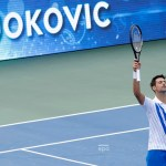 """""""Djokovic's Failings Laid Bare: Why The World No.1 Will Never Get The Respect He Craves"""""""