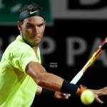 Tennis •  Ricky's preview and picks for Day 2 of the French Open, including Nadal, Medvedev, and Monfils