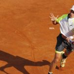 10sBalls • Updated Draws and Order of Play From Rome Tennis