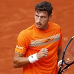 Ricky's Preview and Picks for This Week's ATP Events in Marbella and Cagliari