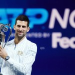 ATP Issues Statement on PTPA