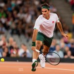 Roger  Federer announces 2021 Clay Schedule: Geneva and the French Open