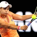 Porsche Tennis Grand Prix WTA 500 Draws and Order Of Play for 4/21/21