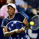 Venus Williams, Sloane Stephens Awarded Cincinnati Wild Cards