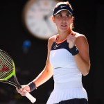 Adelaide International Tennis Draws and Order Of Play For 2/26/21